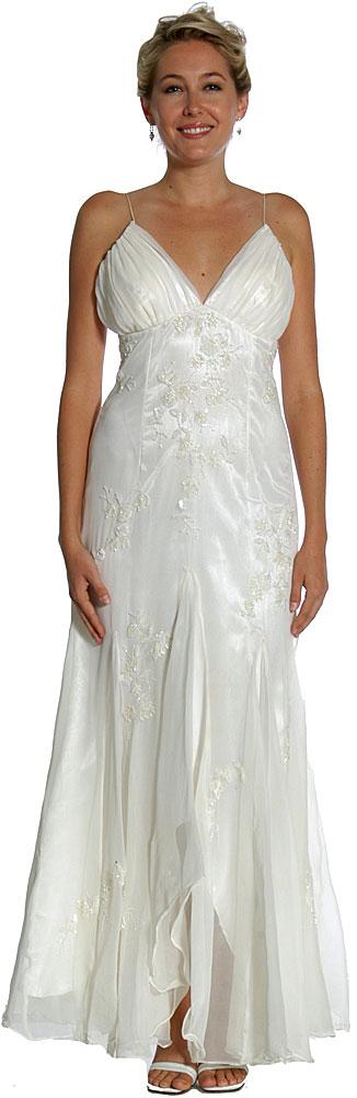 مدلهای زیبای لباس عروس5487http://www.sardarcsp.com