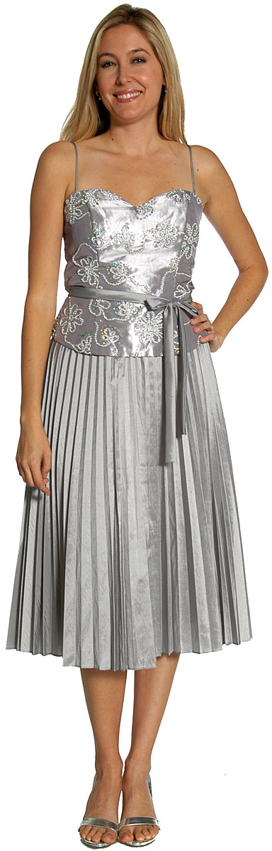 نرخ دوخت لباس زنانه 95 Similar Design: مدل های جدید مانتو گیپور زنانه ۲۰۱۵.