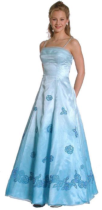 http://lebas1.mihanblog.com|مدل لباس مجلسی زنانه