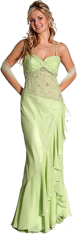 بی نظیرترین مدل لباس مهمانی5487 http://www.sardarcsp.com