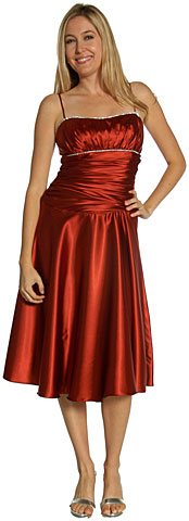 مدل لباس دخترانه - مدل جشن www.ef.coo.ir