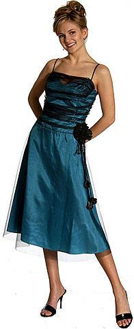 Petite Prom Dresses - Short Dresses