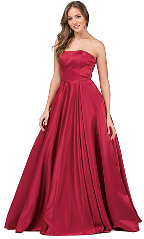 Plus size prom dresses, cheap plus size dresses on sale, prom ...
