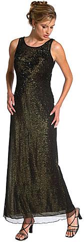 مدل ماکسی، مدل لباس،لباس زنانه،لباس دخترانه،لباس شب،لباس مجلسی، لباس عروس،ستون،پستو،مدل 2010